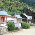 Photos: IMG_5823十八神社