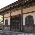 写真: IMG_7256永源寺・経蔵