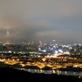 taiwan圓山