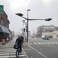 写真: 輕井澤小雪