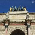 写真: ルーヴル美術館 IMG_0315