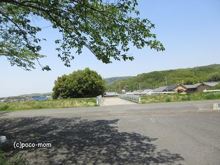 蟹満寺 IMG_0456