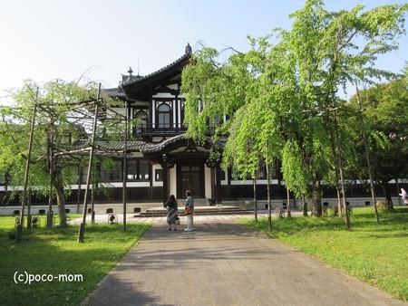 仏教美術資料研究センター IMG_0518