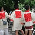 写真: 神田祭 IMG_0737