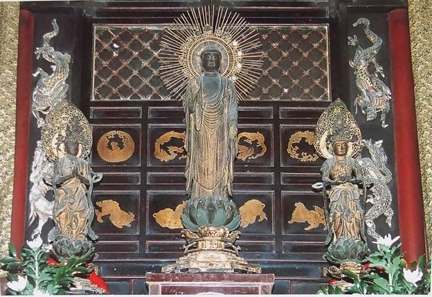 長楽寺本堂 P5020587