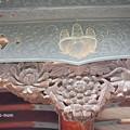 高台寺 勅使門 P5010569