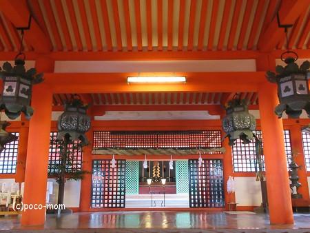 厳島神社 IMG_1011