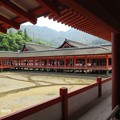 写真: 厳島神社 IMG_0988