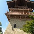 写真: 大雲院祇園閣 P9241265