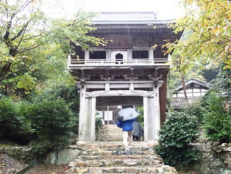 長浜 正応寺 PA220080