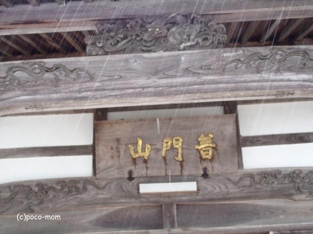 徳圓寺 PA220027