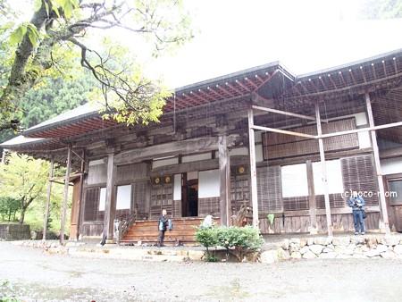 正応寺 長浜 PA220084