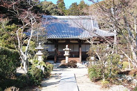 2011年01月10日_DSC_0303京田辺観音寺