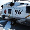 9月2日宮崎港・護衛艦あさゆき一般公開32