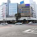 Photos: デパート前交差点3