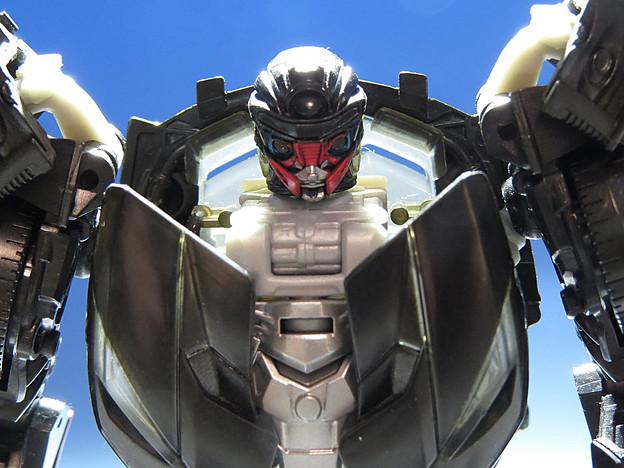 TLKオートボットホットロッド (28)