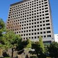 写真: 都道府県会館