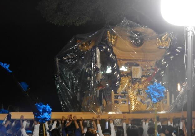 17-英賀神社-0224