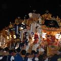 写真: 17-英賀神社-0231