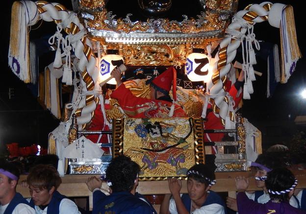 Photos: 17-英賀神社-0232