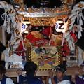写真: 17-英賀神社-0232