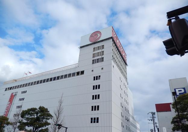 18-1-姫路駅周辺-0023