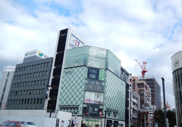 18-1-姫路駅周辺-0025