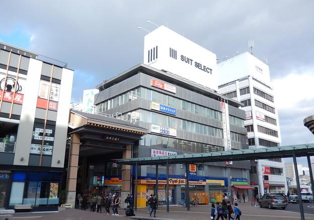 18-1-姫路駅周辺-0047