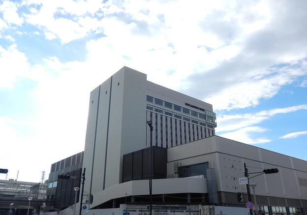 18-1-姫路駅周辺-0049