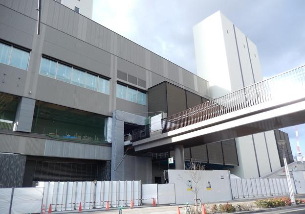 18-1-姫路駅周辺-0073