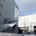 写真: 18-1-姫路駅周辺-0078