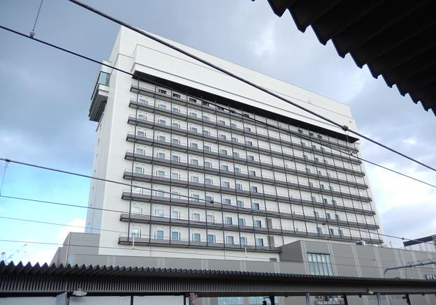 18-1-姫路駅周辺-0080