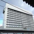 写真: 18-1-姫路駅周辺-0080