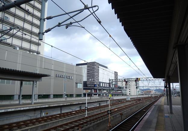 18-1-姫路駅周辺-0081