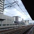 写真: 18-1-姫路駅周辺-0081