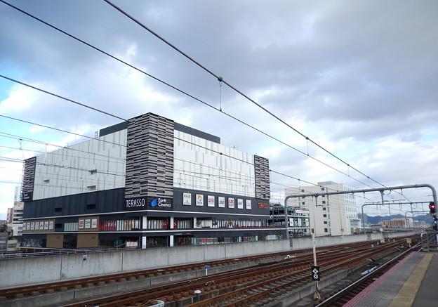 写真: 18-1-姫路駅周辺-0082