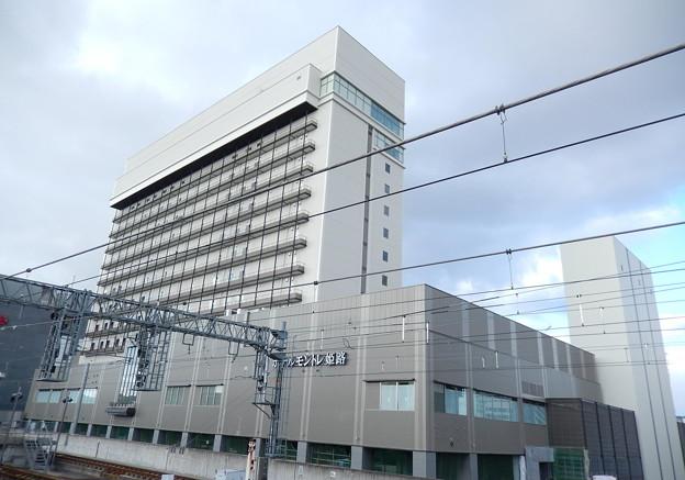 18-1-姫路駅周辺-0084