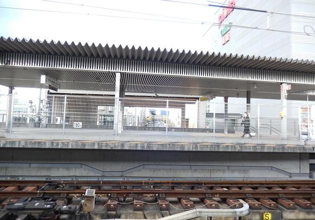 18-1-姫路駅周辺-0087