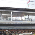 写真: 18-1-姫路駅周辺-0087