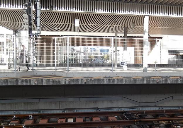 18-1-姫路駅周辺-0088