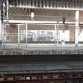 写真: 18-1-姫路駅周辺-0088
