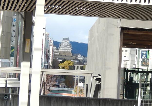 18-1-姫路駅周辺-0089