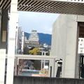 写真: 18-1-姫路駅周辺-0089