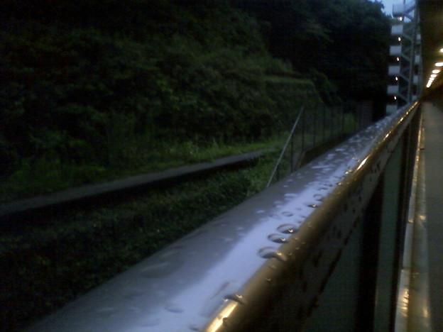 写真: 20090622_185427