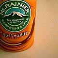 写真: 20090917_001