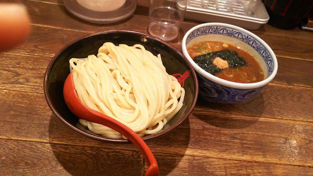 20171113_つけ麺_0441