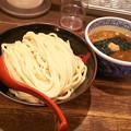 写真: 20171113_つけ麺_0441