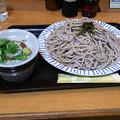 写真: 20171117_そば_0448