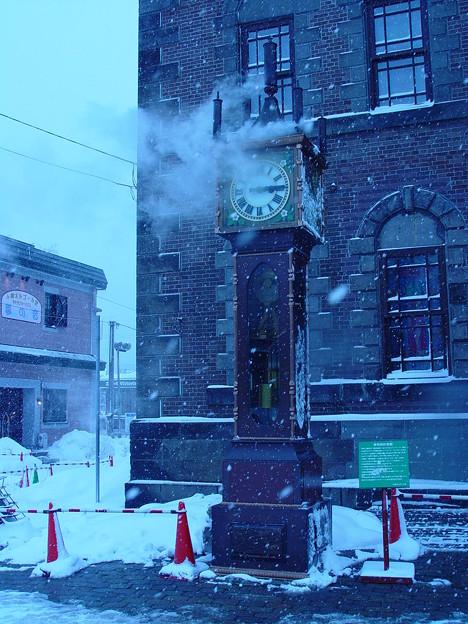 北海道2 023