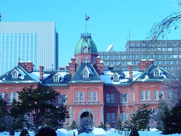 北海道2 042